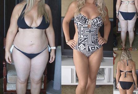 Jak szybko schudnąć? Sposoby na odchudzanie